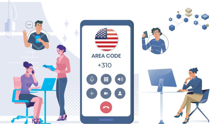 areacode - Callhippo