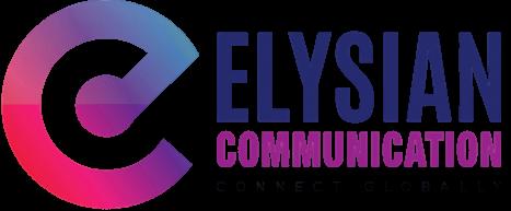 Elysian Communications - CallHippo