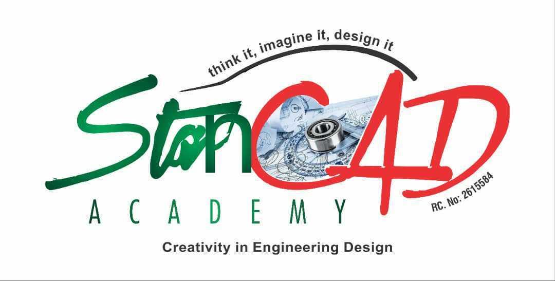 StanCAD Academy - CallHippo
