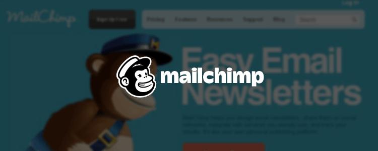 MailChamp