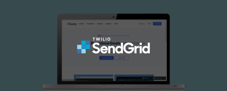Send Grid