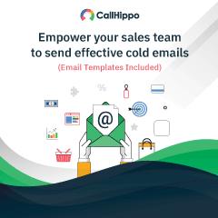 CallHippo Ebook