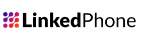 linkedphone