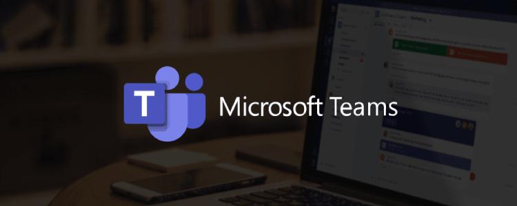 Microsoft Team