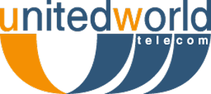 United World Telecom
