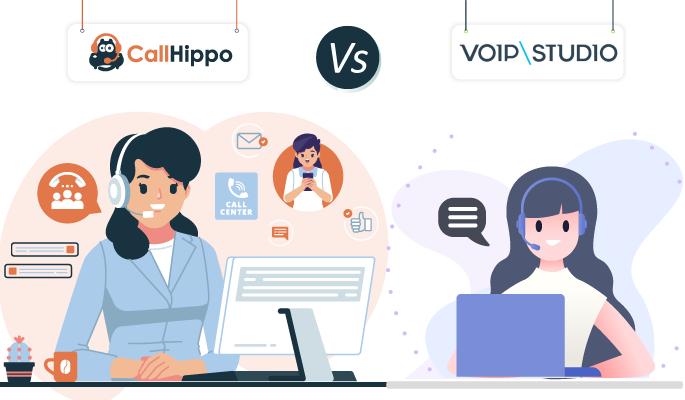 Best VoIPstudio Alternative and competitor